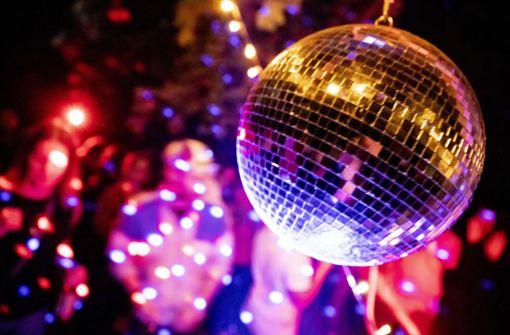 Polizei löst Corona-Party mit 18 Gästen auf