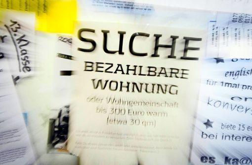 Wimsheim wird weiter wachsen