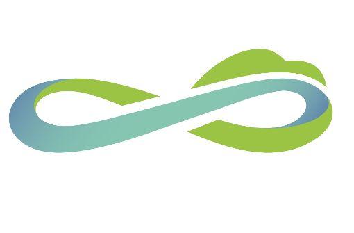 Das Logo der Remstalgartenschau soll auch das Verbindene zwischen den Kommunen ausdrücken. Foto: Archiv