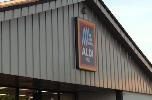 Aldi Süd setzt auf Zutrittskontrollen mit Sensoren