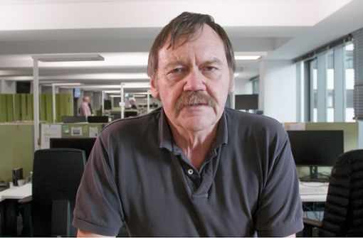 Die Wissen-Redaktion beantwortet Leserfragen im Video