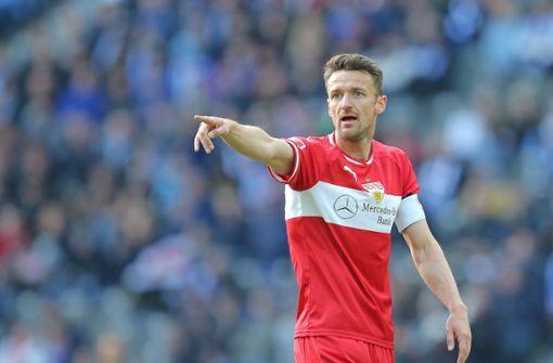 Was für den VfB Stuttgart spricht – und was nicht