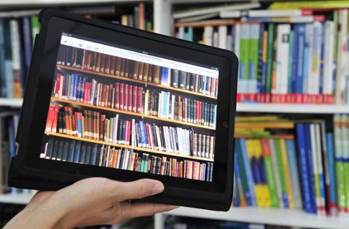 """""""Achillesferse Papier"""" - wie nachhaltig ist die Buchbranche?"""
