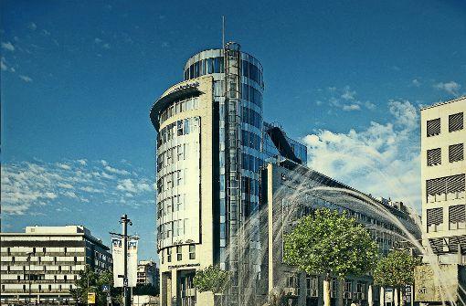 Volksbanken-Fusion geplatzt