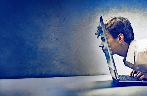 Digitalisierung: Fünf entscheidende Fragen