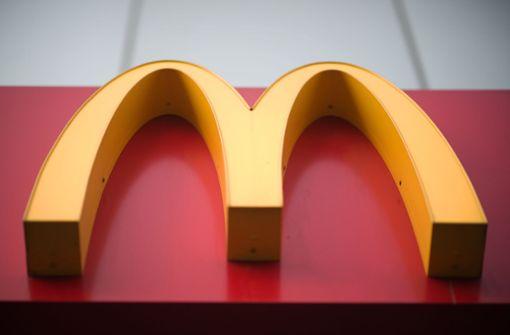 McDonald's verdient wieder deutlich mehr