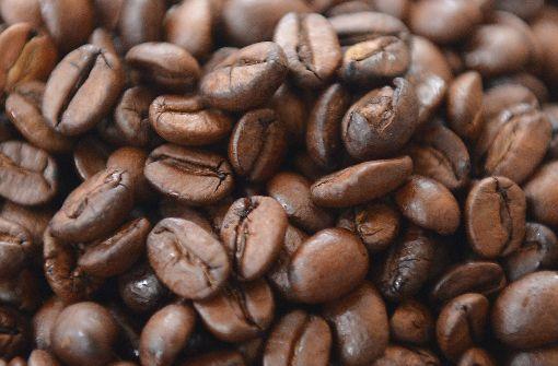 Welcher Kaffee-Typ sind Sie?