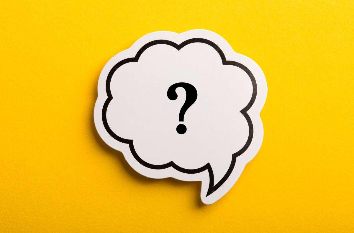 """Woke"""" beschreibt eine allgemeine Wachsamkeit für Diskriminierungen und Missstände. Foto: ChristianChan / Shutterstock.com"""