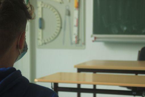 """""""Für Grundschüler ist die Situation katastrophal"""