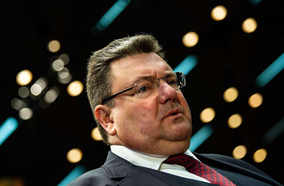 Foto: dpa/Swen Pförtner