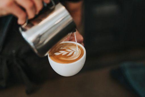 Das sind die coolsten Coffee-Spots in Stuttgart