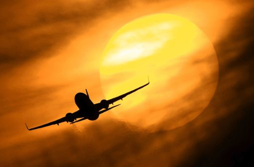67-Jährige schleicht sich immer wieder ohne Ticket in Flugzeuge