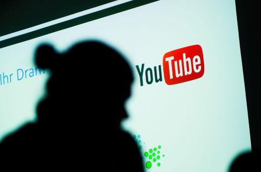 Videoplattform will härter gegen verbotene Inhalte vorgehen