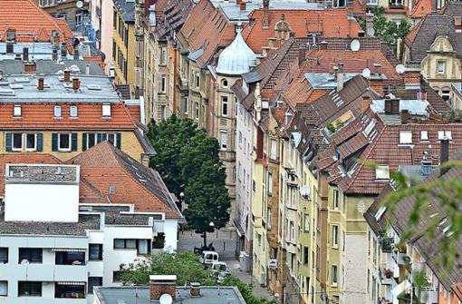 Mieterbund kritisiert Wohnungspolitik im Südwesten und warnt