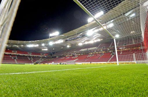 Warum der VfB Stuttgart ein städtisches Darlehen benötigt