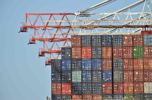 Vorschläge zum künftigen Handel mit EU