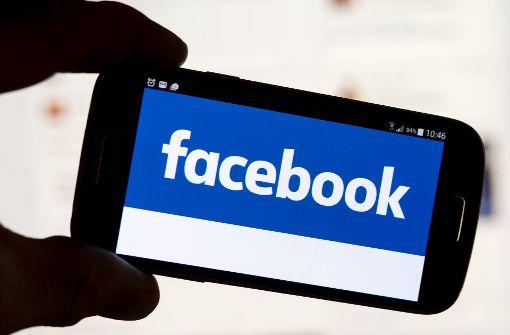 150.000 Euro Strafe gegen Facebook verhängt