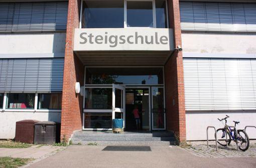 Stuttgarts Sonderschulen haben große  Probleme