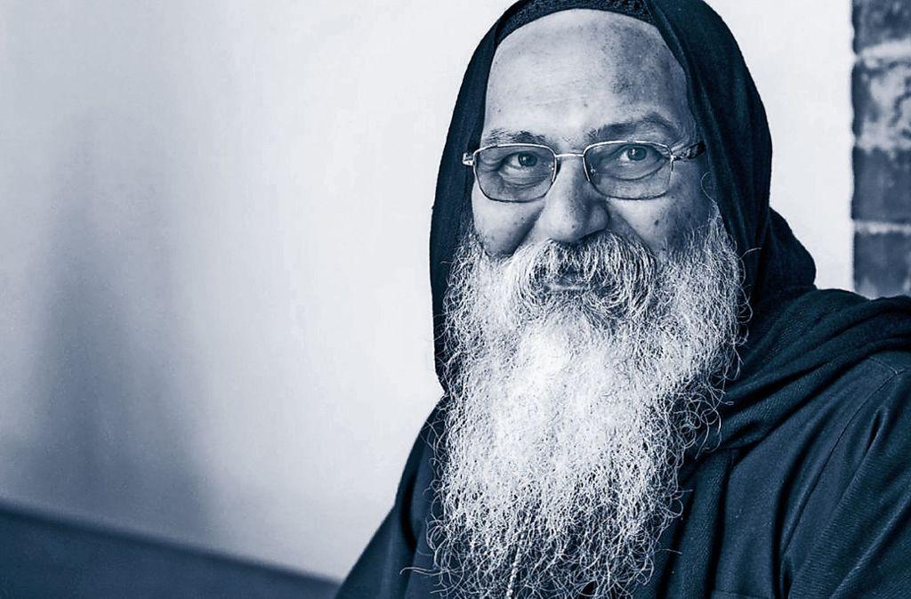 Bischof Epiphanius wurde tot in seinem Kloster in Ägypten gefunden. Foto: Copts Church Egypt