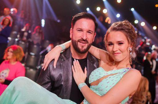 """Michael Wendler wird Juror bei RTL-Show """"DSDS"""""""