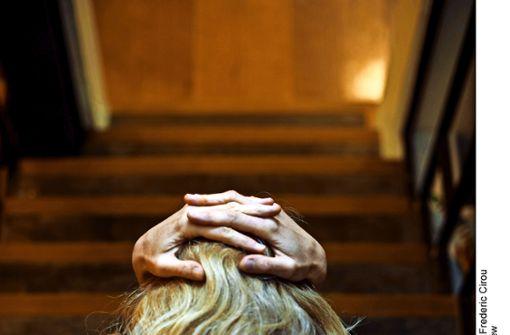 Neue Hilfe gegen Migräneattacken