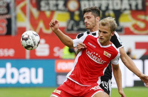 So lief die Saison des VfB-Gegners