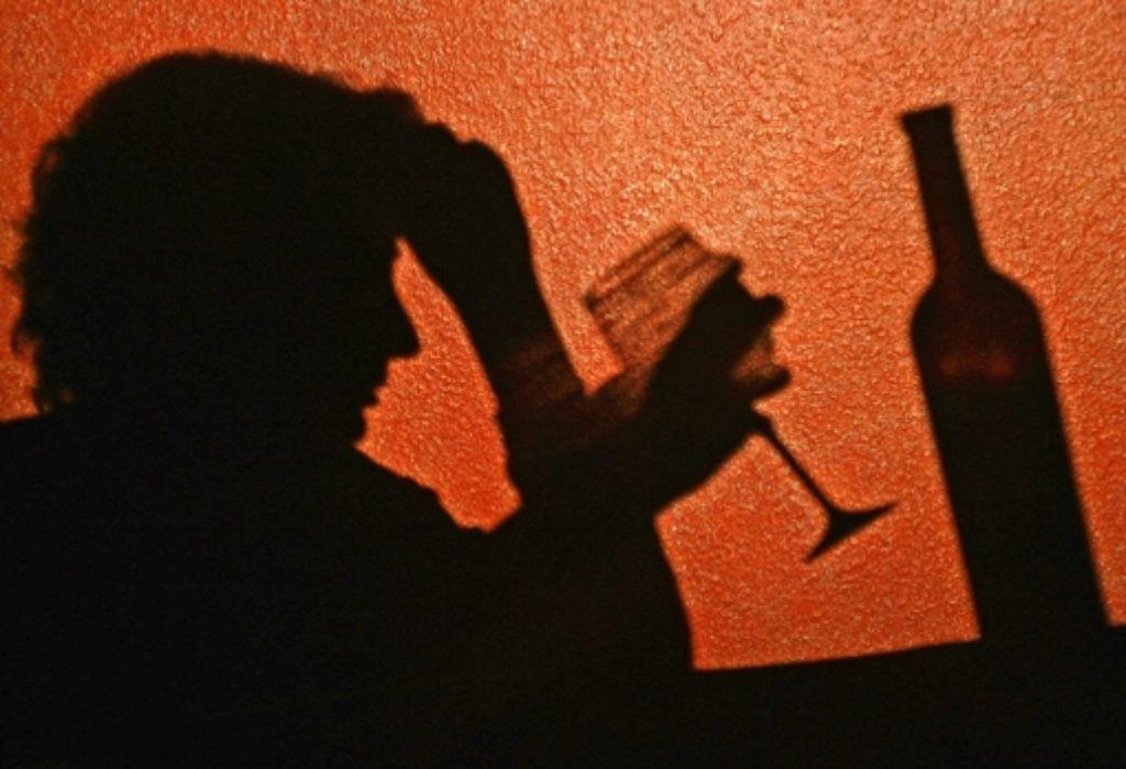 anonyme alkoholiker in feuerbach treff f r frauen am anfang steht der wunsch aufzuh ren. Black Bedroom Furniture Sets. Home Design Ideas