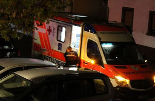 63-Jähriger brutal verprügelt – Jugendlicher festgenommen