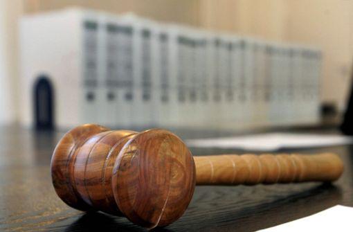 Oberlandesgericht lässt Ex-NPD-Politiker frei