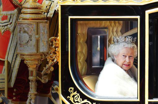 Wie viel politischen Einfluss übt die Krone aus?