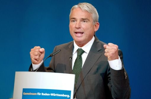 CDU will Streit um Hauptschule klären
