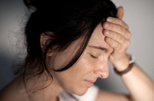 Migräne, Cluster-, Spannungskopfschmerzen – wo liegt der Unterschied?