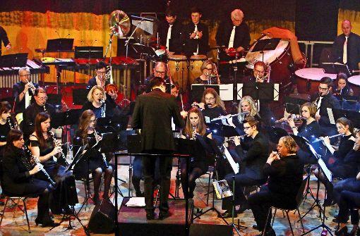 Ein neues Zuhause für Oboe und Unimog