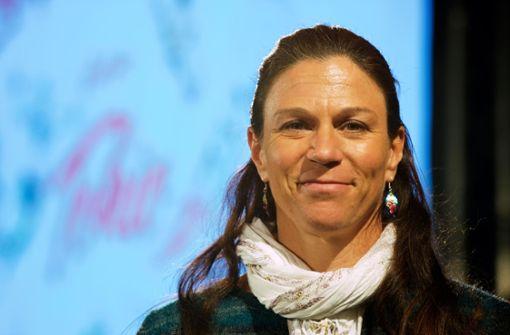 Fünfkampf-Trainerin Raisner wehrt sich gegen heftige Kritik