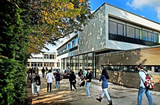 29 Millionen Euro für Bildungsstätten