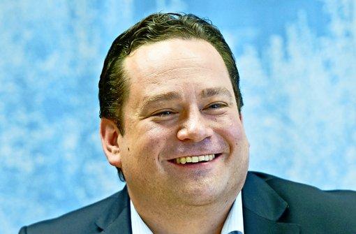 Bonde fordert klares Nein von Deutschland zu Genmais