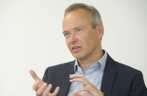 Südwest-Datenschützer wehrt sich gegen Kritik