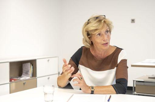 Gabriele Nießen: Bürgermeisterin wechselt nach Bremen