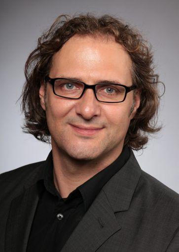 Kultur: Bernd Haasis (ha)
