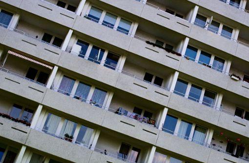 Grundsatzurteil zur Kündigung einer Wohnung