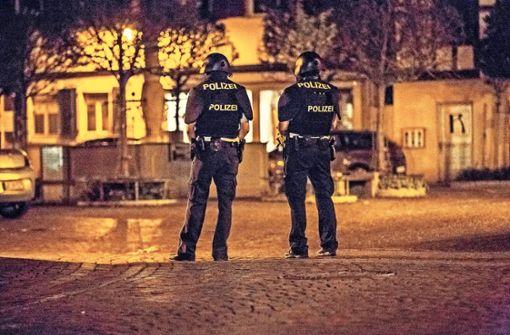 Schuss in Kopf: Polizist wird nicht angeklagt