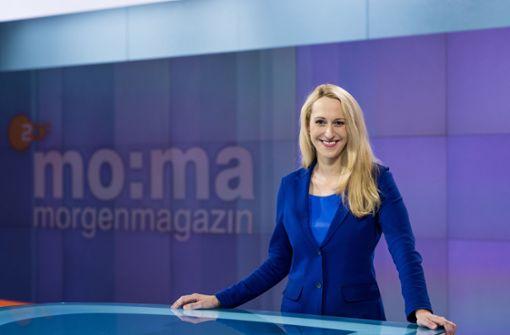 """ARD-""""Morgenmagazin"""" kann nicht live übertragen werden"""
