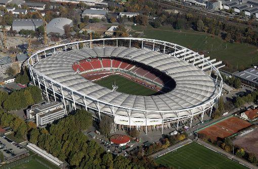 Hochrisikospiel erschwert Anreise für Fußball-Fans