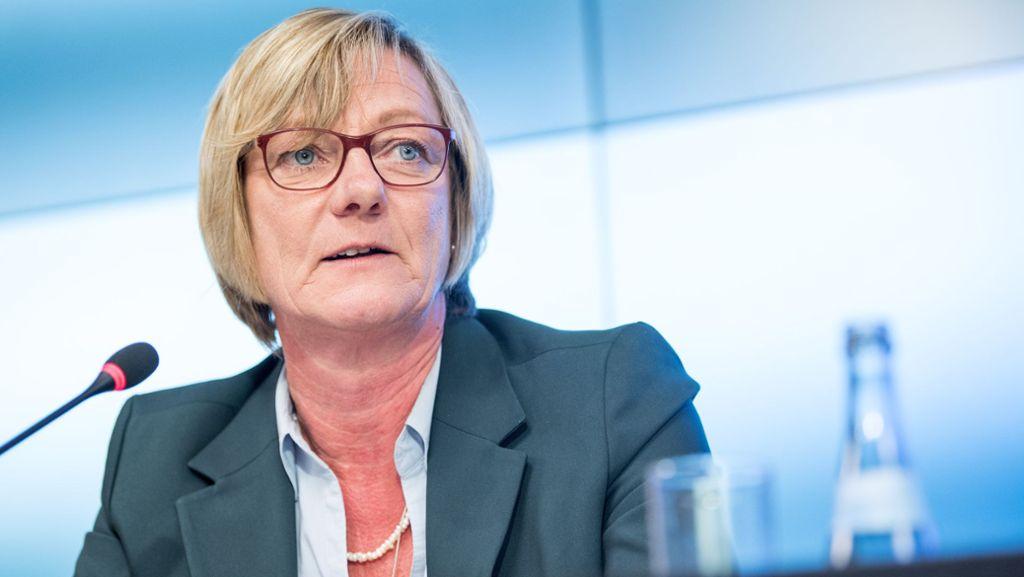 Über fünf Milliarden Euro für  Pensionen im Land