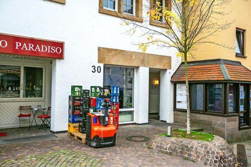 Ein Weltladen für Plochingen