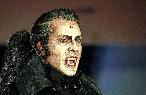 """""""Tanz der Vampire"""" kommt wieder nach Stuttgart"""