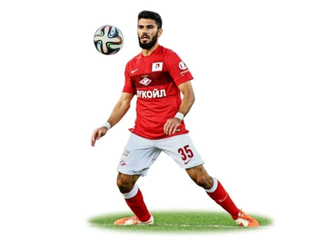 Serdar Tasci will bei Bayern beweisen, dass er die erforderliche Klasse hat. Foto: imago