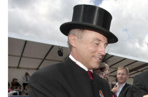 Rainer Haas reimt gegen Werner Spec Projekte
