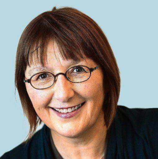 Landespolitik: Renate Allgöwer (ral)