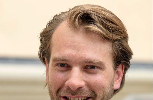 Prinz Constantin von Sachsen-Weimar-Eisenach stirbt bei Reitunfall